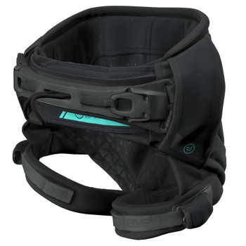 2021 Ride Engine Contour Seat Harness