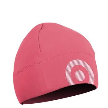 2019 NP Beanie - Pink