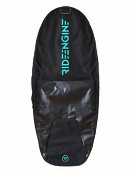Ride Engine Day Strike Wing Board Bag