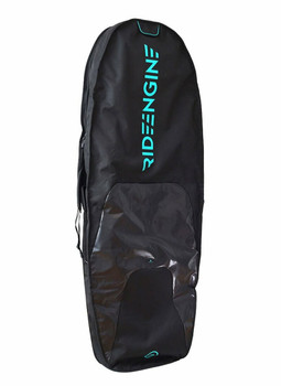 Ride Engine Day Strike Wing Board Bag