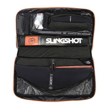2020 Slingshot Hover Glide FSurf Foil Travel Case