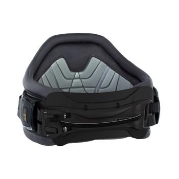 2021 Ion Apex Curv 13 Harness - Black
