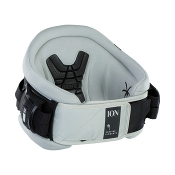 2021 Ion Nova Curv 10 Harness - Silver