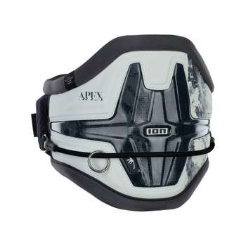 2021 Ion Apex 8 Harness - Grey