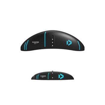 2021 Duotone Foil Carve Carbon 700 Wing Set