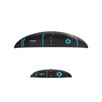 2021 Duotone Foil GT Carbon 700 Wing Set