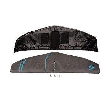 2021 Duotone Foil Spirit Freeride 700 Front Wing
