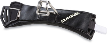 2020 Dakine Push Spreader Bar