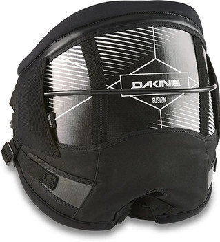 2020 Dakine Fusion Harness - Black