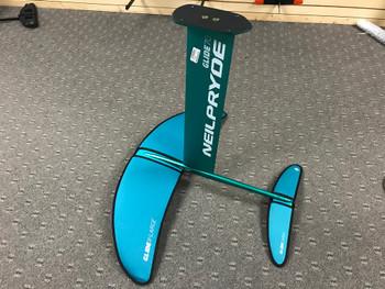 2020 Neil Pryde Glide Foil Set XL - used