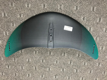 2020 North Sonar Foil Front Wing 1150 - used