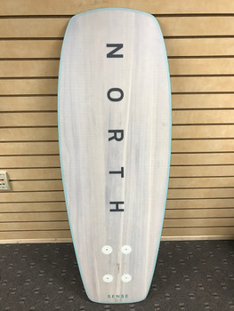 2020 North Sense Foilboard - used