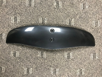 Moses 325 Rear Wing Stabilizer Freestyle - used