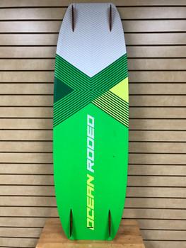 Ocean Rodeo Smoothie Kiteboard 139cm - Used