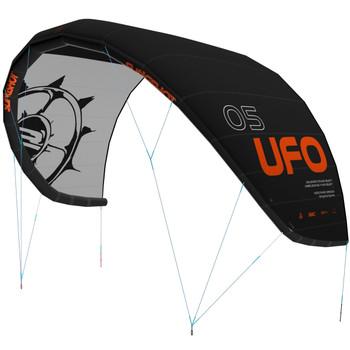 2021 Slingshot UFO 1.1 Foiling Kite