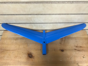 GoFoil Maliko Stabilizer Tail Wing  - Used
