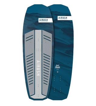 2021 Airush Foil Skate V2 Foilboard
