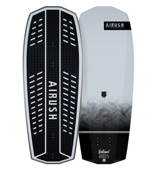 2020/21 Airush Team Foil Board