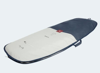 Manera Wing Board Bag