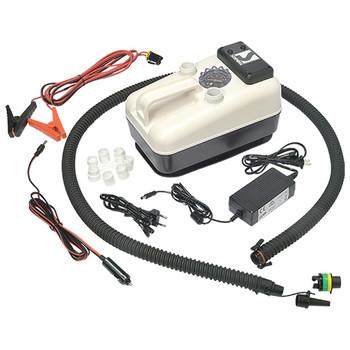 PKS Bravo 20-2 Electric Pump