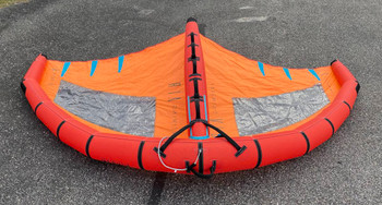 Airush Freewing Air Wing 4m - Used