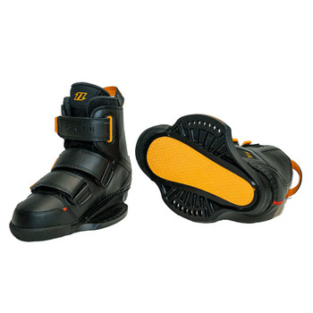 2021 North Fix Kiteboarding Boots