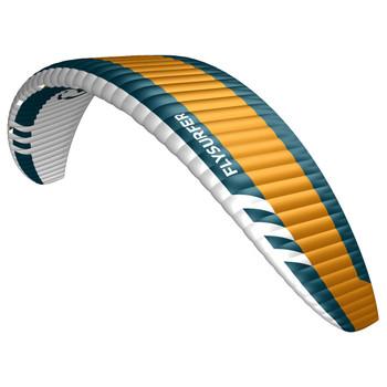 Flysurfer SONIC3 Foil Kite - 11m