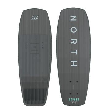 2021 North Sense Foilboard