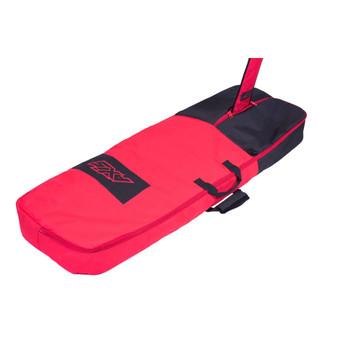 Axis Foil/Kite Board Bag