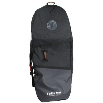 Takuma Wing Boardbag - Front
