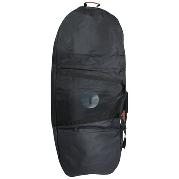 Takuma Wing Boardbag - Back