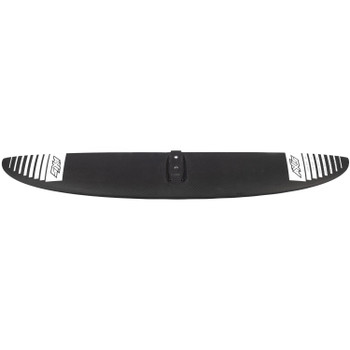 AXIS HPS Carbon Front Wing 980