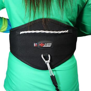 NSI Minimalist Waist Harness
