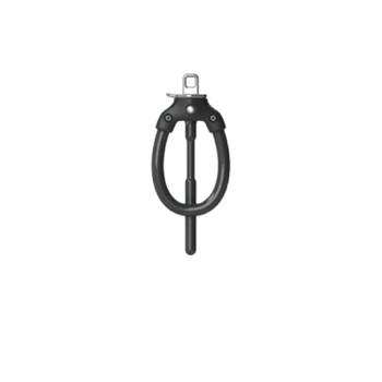 2020 Cabrinha Modular Large Freestyle Loop