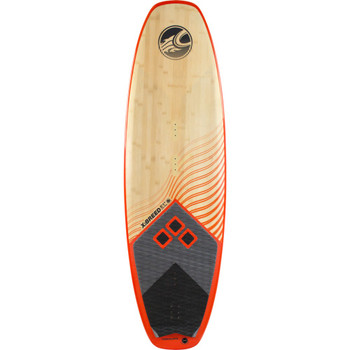 2020 Cabrinha X Breed Kite Surfboard - 5'3""