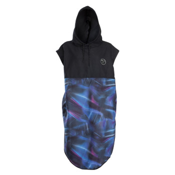 2021 Ion Poncho Select Muse - Front