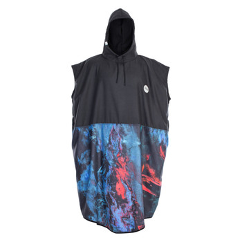2021 Ion Poncho Select - Front