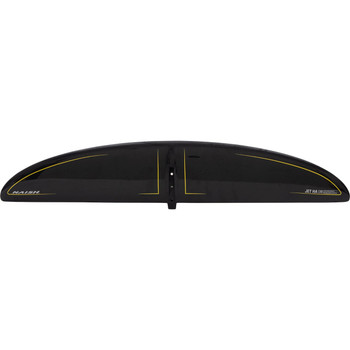 S26 Naish Foil Jet High Aspect Front Wing - 1240