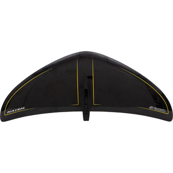 S26 Naish Foil Jet Front Wing - 1050