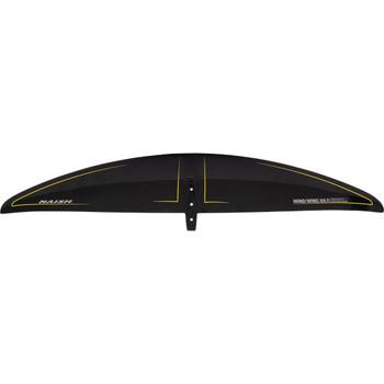 Naish S26 Windsurf Front Wing - 914