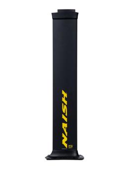 Naish S26 Foil Mast - Standard, Abracadabra, Deep Tuttle