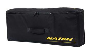 Naish S26 Foil Case