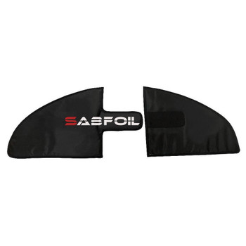 Sabfoil Moses 800-1000 Front Wing Cover