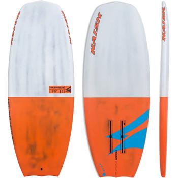 2020 Naish Hover Surf Ascend CU Foilboard