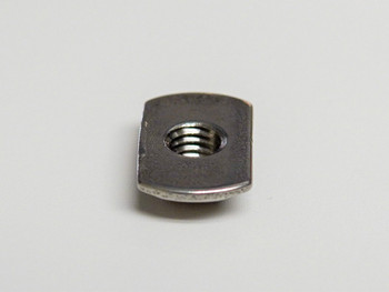 FoilMount M8 Stainless Slim Profile Replacement T-Nuts