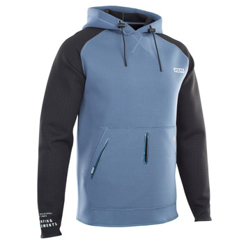 2021 Ion Neo Hoody Lite - Front