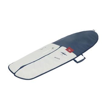 """Manera Foil Bag - 5'3"""""""