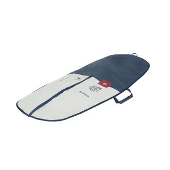 """Manera Pocket Foil Bag - 4'3"""""""