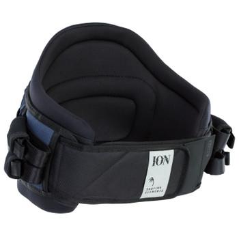 2021 Ion Axxis Kite 4 Waist Harness - Black