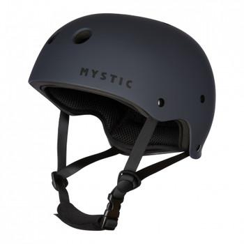 Mystic MK8 Helmet - Phantom Grey